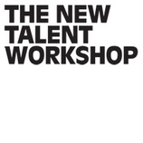 The New Talent Workshop