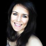 Xiomara Martinez