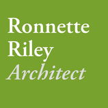 Ronnette Riley Architect