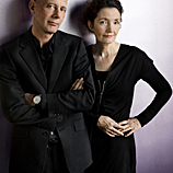 Ben van Berkel / Caroline Bos
