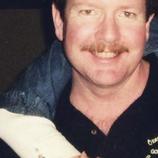 Michael Faulconer