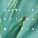 Rainville Design Studio