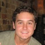 Michael Montante