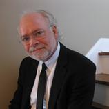Tim B Jones