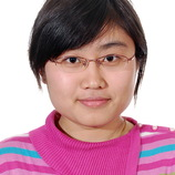 Lu Li