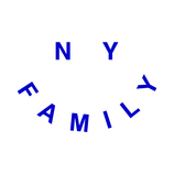 Family New York