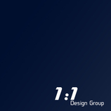 1:1 Design Group