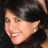 Norgerie Rivas-Villalongo