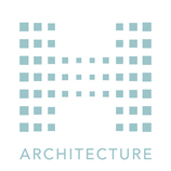 H Architecture
