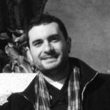 Joaquín Rodríguez