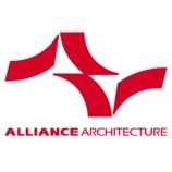 Project Architect / Designer