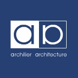 Archilier Architecture