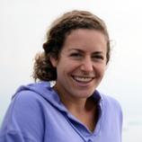Jayne Jaderholm