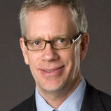 Kevin Engellenner