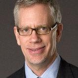 Kevin Engellenner