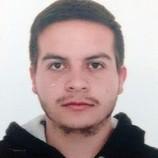 Andres Mogollon