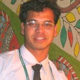 Mahendra Karne