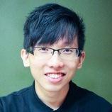 Jonathan Chong