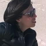 Ilaria Casetto