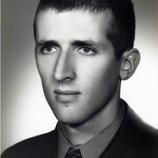 Pavlo Shramenko