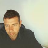 Luis Barros Virote