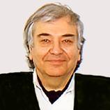 Ilhan Zeybekoglu