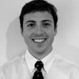 Paul Masino Assoc. AIA, LEED AP