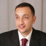 ayad Al Shathir