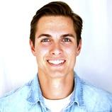 Matt Boker
