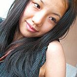 Irina Seo