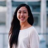 Jacqueline Wu