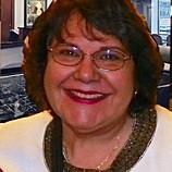 Luisa Iglesias