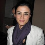 Sherry Maleki