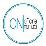 ON/officinenomadi