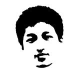 Chen Fang