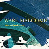 Ware Malcomb