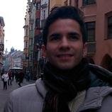 Fernando Careaga