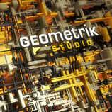 Geometrik Studio