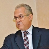 Imad Kayyali
