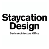 Staycation Design