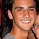 Kevin Avram