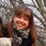 Emily Martyn