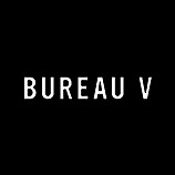 Bureau V