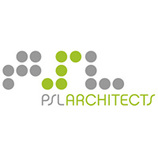 PSL Architects