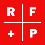 Roger Ferris + Partners, LLC