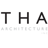 THA Architecture