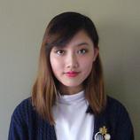 Eugenia Wong