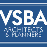 VSBA, LLC