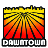 DawnTown