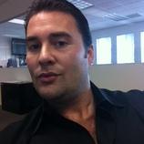 Greg Todora
